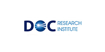 DOC Research Institute
