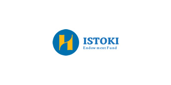 Endowment foundation «Istoki»