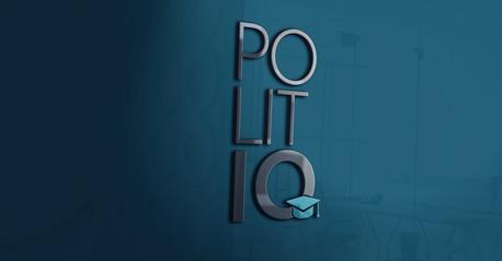 Магистерская программа PolitIQ