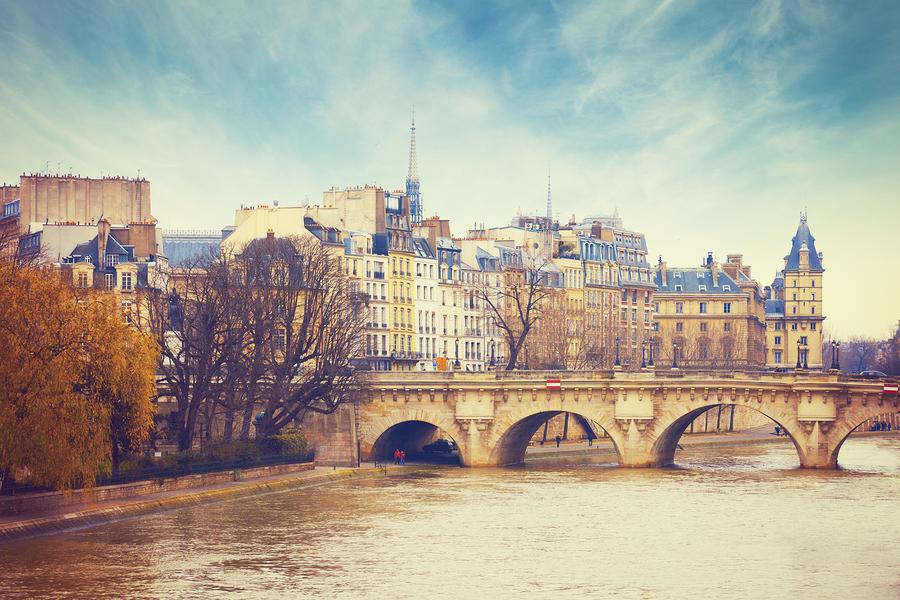 Из Москвы в Париж: интервью студентов Летних школ по политологии PolitIQ в Институте политических исследований Sciences Po