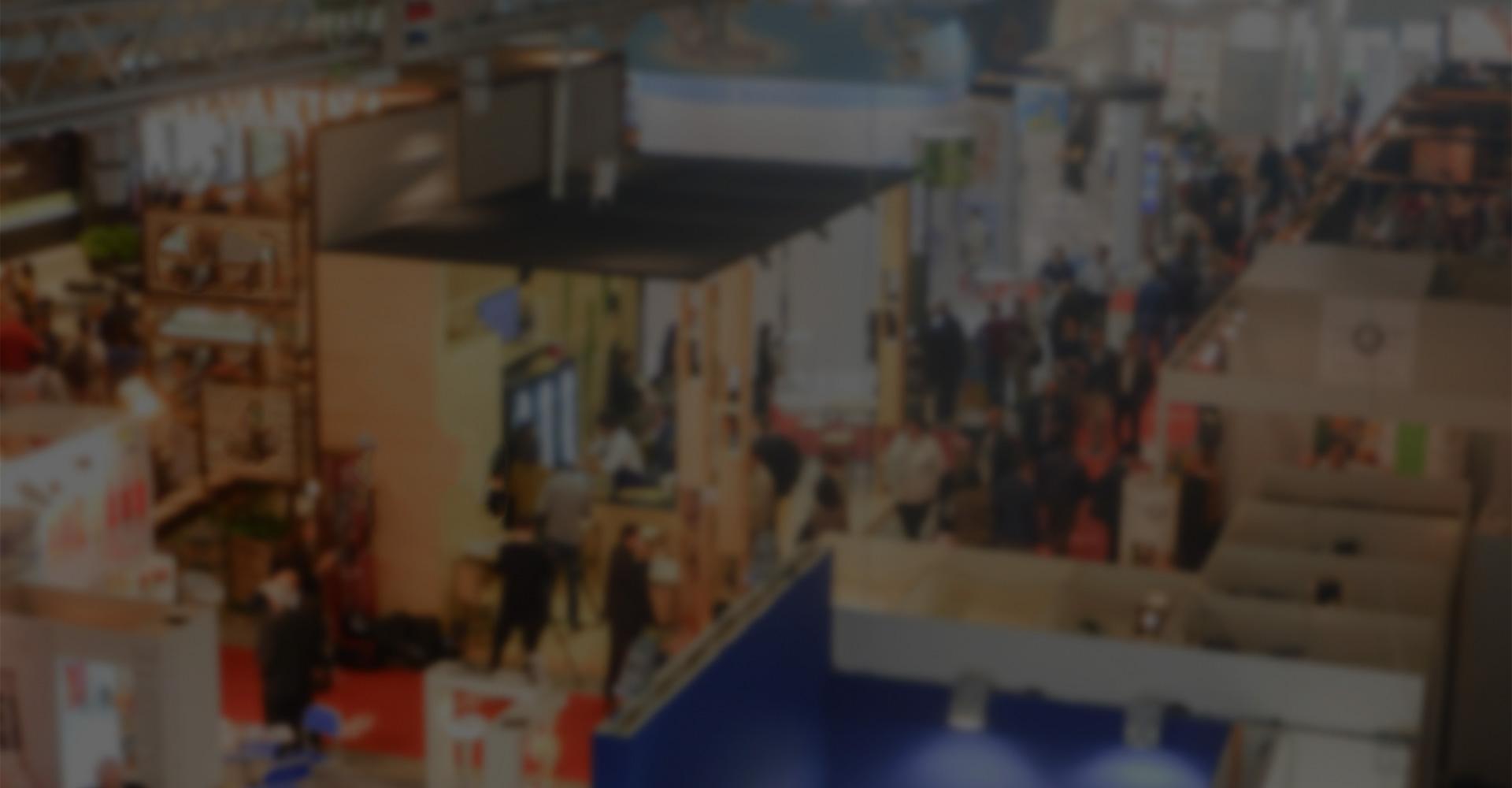 Образовательная программа по политологии PolitIQ на выставке Образование и карьера в Москве