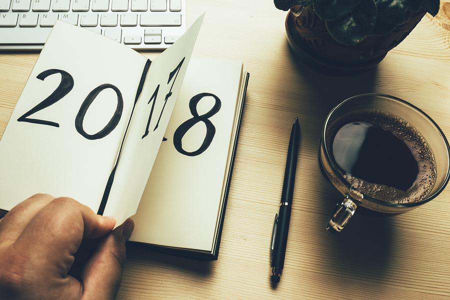 Главные события мировой политики за 2017 год