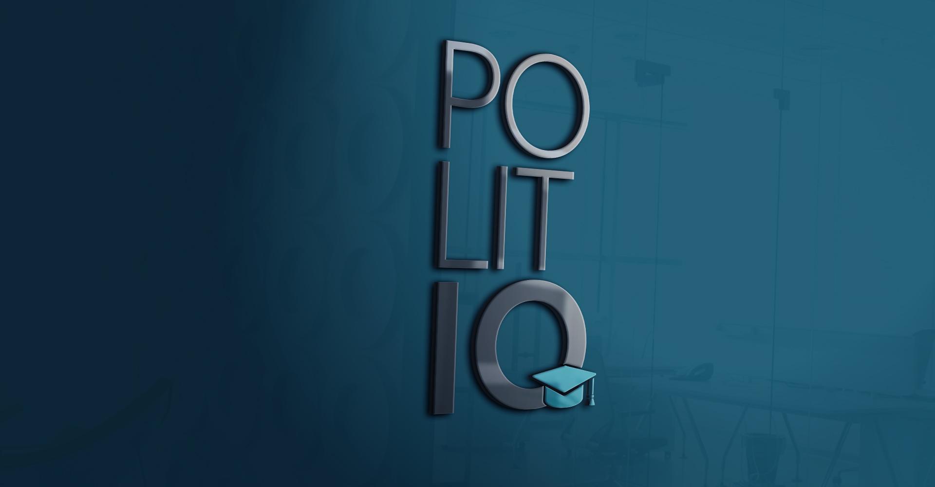 Новая англоязычная магистерская программа по политологии в МГУ!