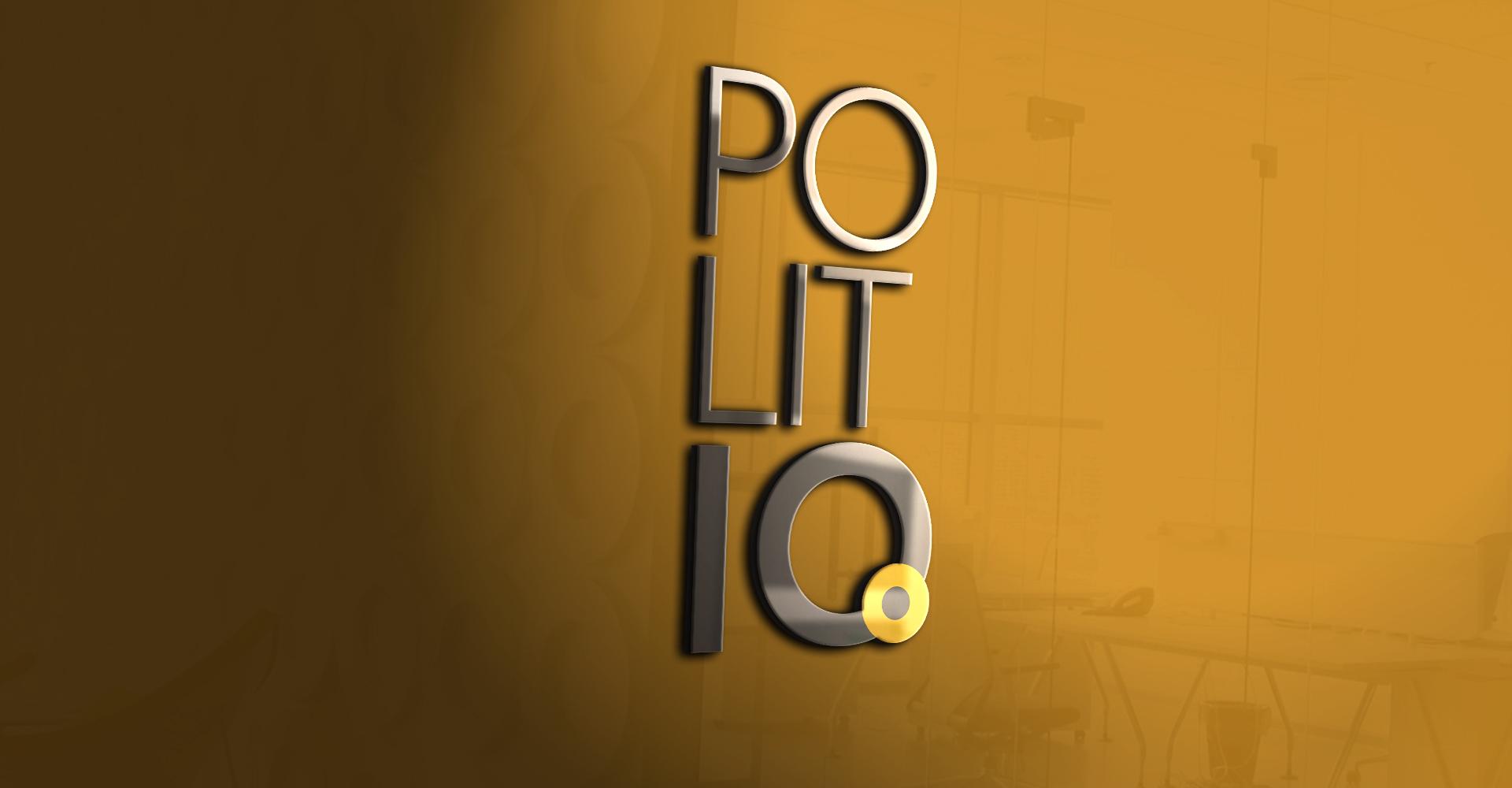 Летние школы по политологии PolitIQ в лучших зарубежных вузах