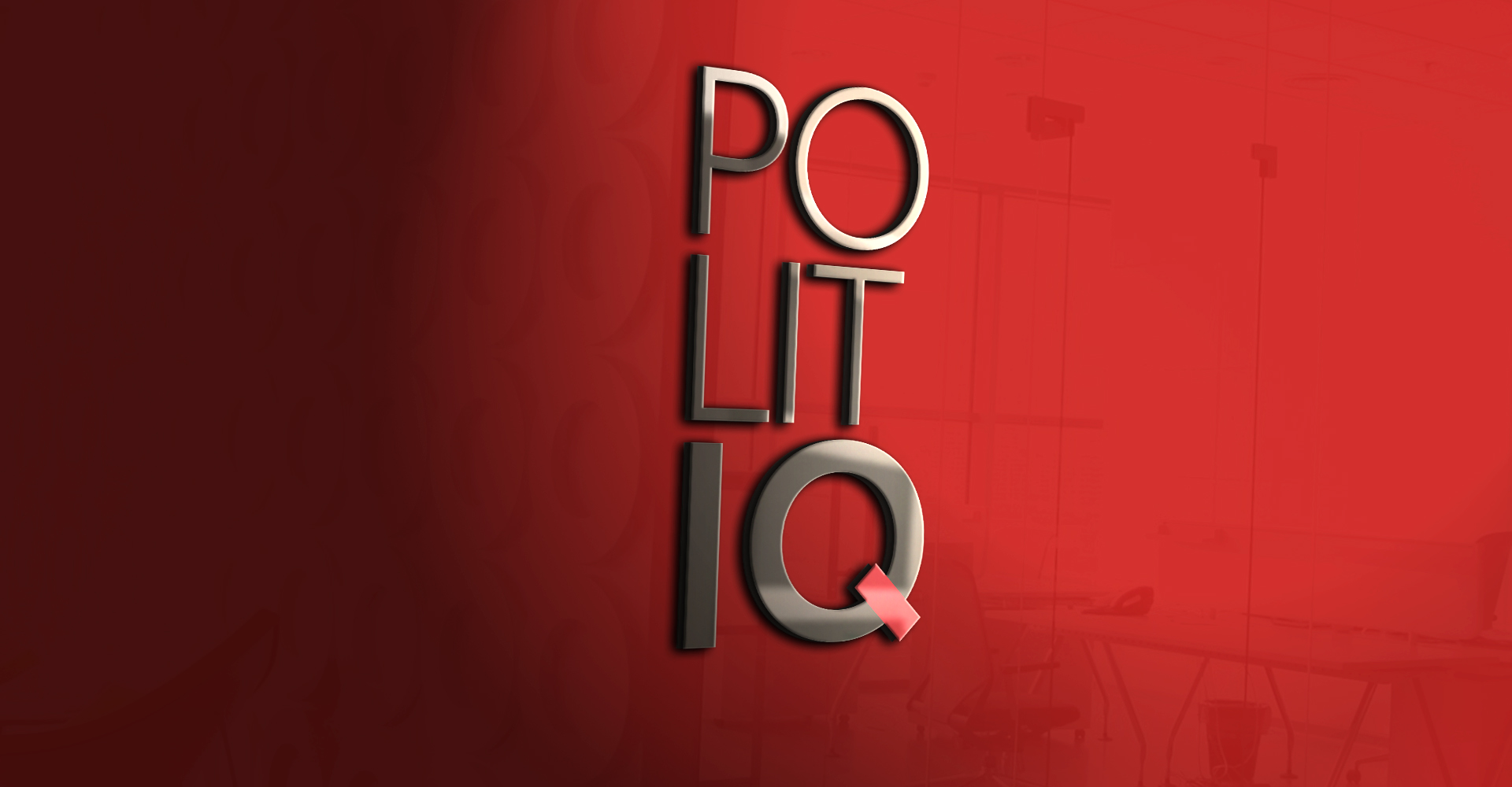 Хотите узнать больше об образовательном проекте по политологии PolitIQ