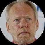 Роберт Легвольд – почетный профессор кафедры политологии Колумбийского университета в Нью-Йорке
