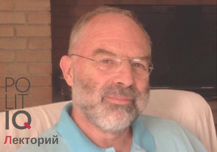 Как много вы знаете о Балканах? Бесплатная лекция Стефано Бьянчини в МГУ