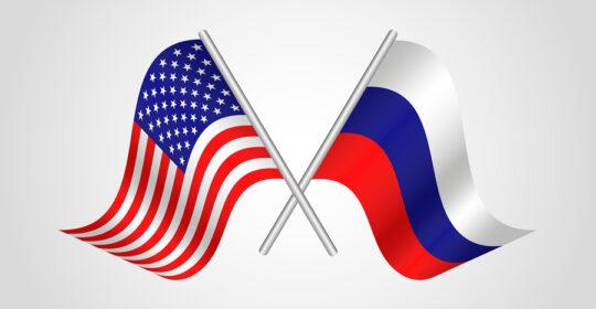 Саммит «большой двадцатки», в рамках которого президенты России и США впервые встретились лично