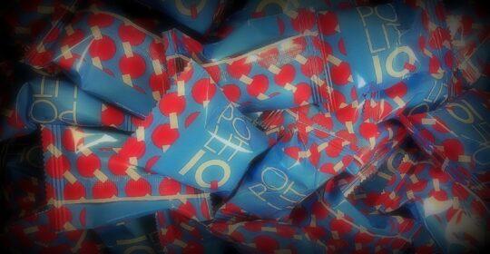 Москва, Якутск, Баку – встречай образовательный проект по политологии PolitIQ!