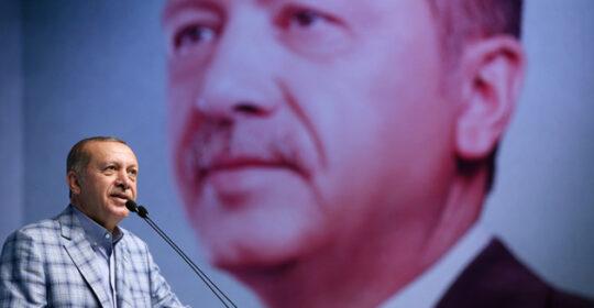 erdogan-akp_MkMJv5J