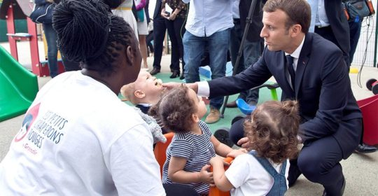 1508675998_01_2017-10-17t155640z_2141796033_rc114c1f2630_rtrmadp_3_france-politics