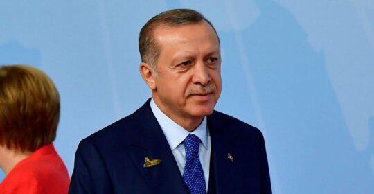 Возможно ли сближение Турции и Европы?