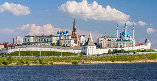 Программу по политологии PolitIQ представят на Всероссийском съезде политологов