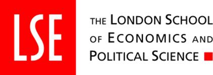 Лондонская школа экономики и политических наук (LSE), Великобритания