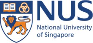 Летняя школа, организованная совместно Международной ассоциацией политической науки и Национальным университетом Сингапура