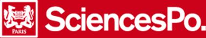 Институт политических исследований (Science Po), Франция