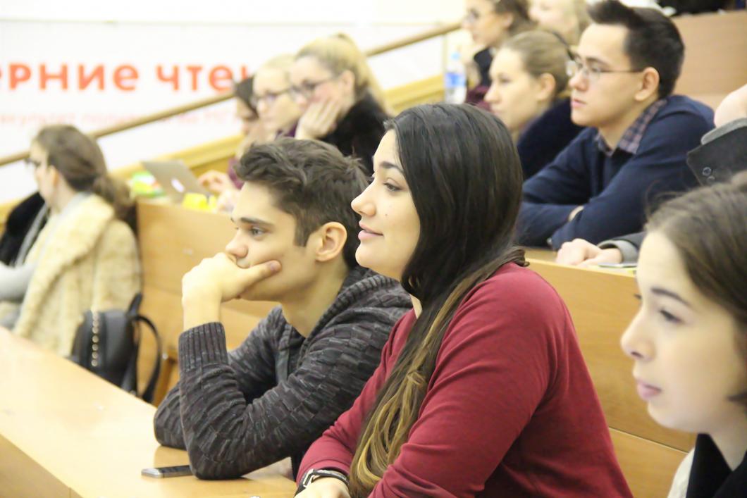 В МГУ состоялась презентация образовательной программы по политологии для студентов PolitIQ