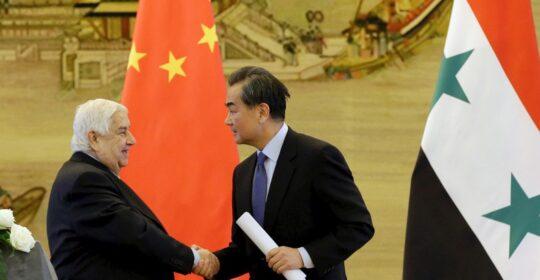 China-Syria-min