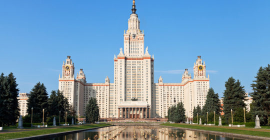 bigstock-lomonosov-moscow-state-univers-47526817