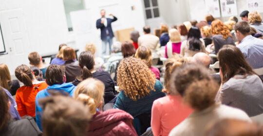 7 октября на факультете политологии МГУ в рамках Всероссийского Фестиваля науки 2016 года состоялся круглый стол «Модели профессионального роста молодых ученых-политологов».