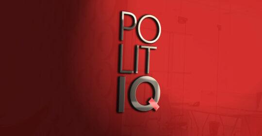 Политология. PolitIQ: политическое образование и летние школы за рубежом