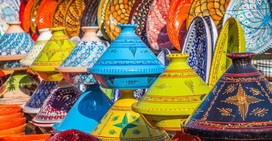На факультете политологии МГУ обсудят политическое будущее Центральноазиатского региона